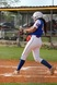 LaKrista Knabe Softball Recruiting Profile