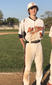 Joseph Stewart Baseball Recruiting Profile