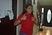 Brianna Dy Women's Swimming Recruiting Profile