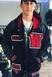 Colton Pentland Men's Track Recruiting Profile