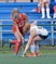 Elayna Malak Field Hockey Recruiting Profile