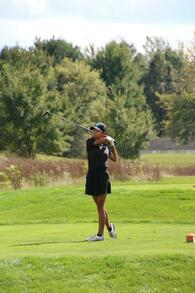 Eleanor Lim's Women's Golf Recruiting Profile