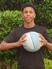 Tj Daniels-Gray Men's Basketball Recruiting Profile