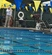 Lena Silien Women's Swimming Recruiting Profile