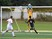 Gavin Hersey Men's Soccer Recruiting Profile