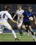 William Smith Men's Soccer Recruiting Profile