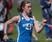 Bridget Flannery Women's Track Recruiting Profile