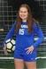 Mackenzie Daugherty Women's Soccer Recruiting Profile