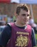 Cory Johnson Men's Lacrosse Recruiting Profile