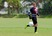 Jase Parks Men's Soccer Recruiting Profile