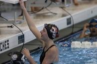 Emma Clark's Women's Swimming Recruiting Profile