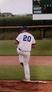 Billy Mount Baseball Recruiting Profile