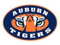 Abbey Smith's Softball Recruiting Profile