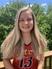 Kaitlyn Denicola Women's Lacrosse Recruiting Profile