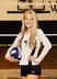 Shaw Hawkey Women's Volleyball Recruiting Profile