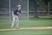 Garrett Weldin Baseball Recruiting Profile