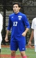 Luke Vinciguerra Men's Soccer Recruiting Profile