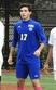 Luke Vinciguerra Men's Soccer Recruiting Profile