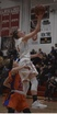 Rachelle Kathrein Women's Basketball Recruiting Profile