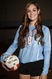 Hailey Lamie Women's Volleyball Recruiting Profile