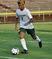 Lester Martinez Men's Soccer Recruiting Profile