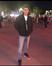 Youssef Tarek  Eldamaty Men's Soccer Recruiting Profile