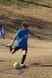 Matthew Rotola Men's Soccer Recruiting Profile