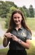 Alyssa Eichelberger Women's Golf Recruiting Profile