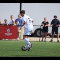 Ajdin Sobo's Men's Soccer Recruiting Profile