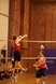 Grayson Coleman Men's Volleyball Recruiting Profile