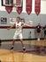 Quinton Scheuermann Men's Basketball Recruiting Profile