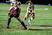 Lauren Barlow Field Hockey Recruiting Profile