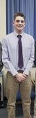 Caleb York Baseball Recruiting Profile