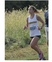 Alyssa Forbes Women's Track Recruiting Profile