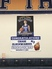 Chase Olschwanger Men's Basketball Recruiting Profile