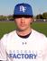 Colin Schulz Baseball Recruiting Profile