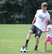 Reese Weaver Men's Soccer Recruiting Profile