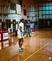 Steven Hill Men's Basketball Recruiting Profile