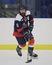Presleigh Giesbrecht Women's Ice Hockey Recruiting Profile
