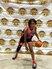 KayMar Griffin Women's Basketball Recruiting Profile