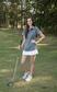 Olivia Pate Women's Golf Recruiting Profile