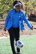 Delilah Pinkney Women's Soccer Recruiting Profile