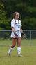 Savannah Sato Women's Soccer Recruiting Profile