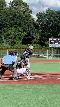 William Latham's Baseball Recruiting Profile