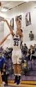 Connor Nolot Men's Basketball Recruiting Profile