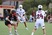 Sean Ryan Men's Lacrosse Recruiting Profile