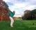 Derek Nahrwold Men's Golf Recruiting Profile