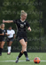 Margaret Allex Women's Soccer Recruiting Profile