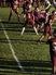 Zack Halstead Football Recruiting Profile