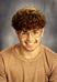Rylan Jonas Football Recruiting Profile